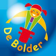 OBS De Bolder